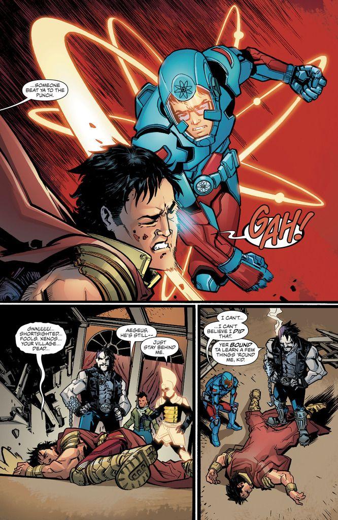 Justice League of America #5-7 Justice%20League%20of%20America%20006-013_zpsf2h9rxug