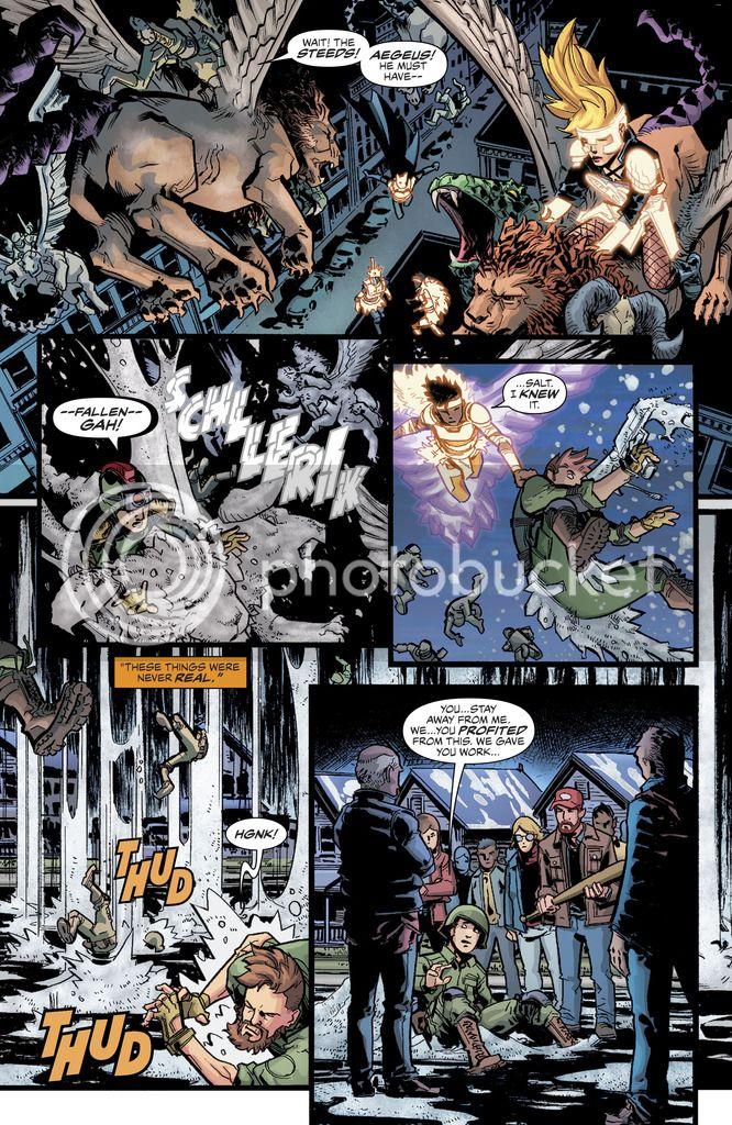 Justice League of America #5-7 Justice%20League%20of%20America%20006-015_zpsc4elpq8l