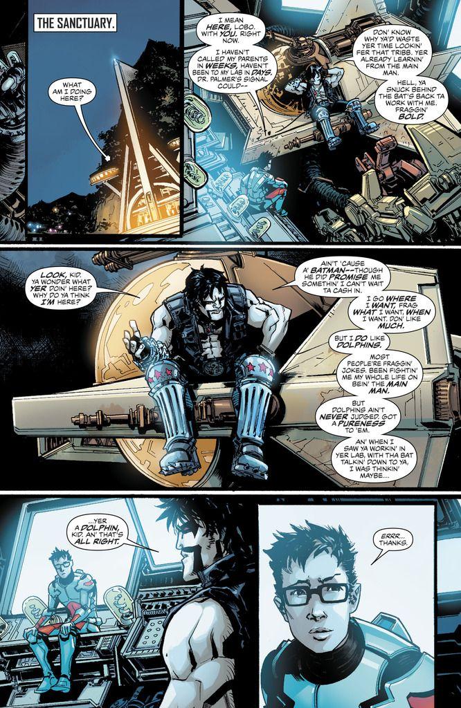 Justice League of America #5-7 Justice%20League%20of%20America%20006-017_zpser2idsbv