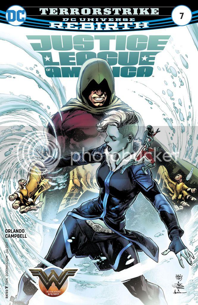 Justice League of America #5-7 Justice%20League%20of%20America%202017-%20007-000_zpscmuk3fwo