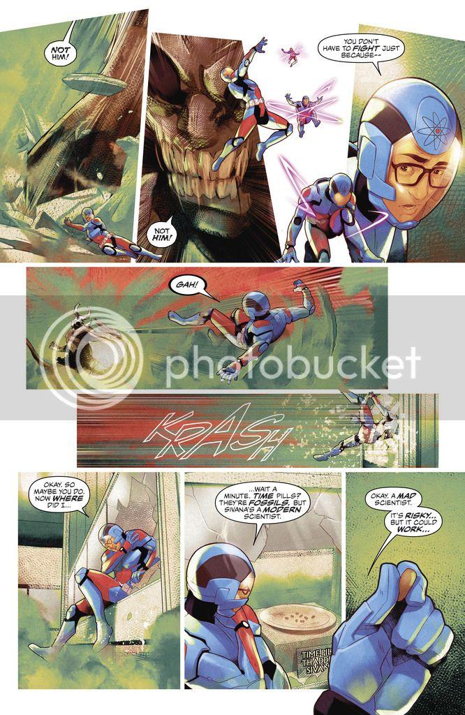 Justice League of America #5-7 Justice%20League%20of%20America%202017-%20007-014_zpsikilxmi0