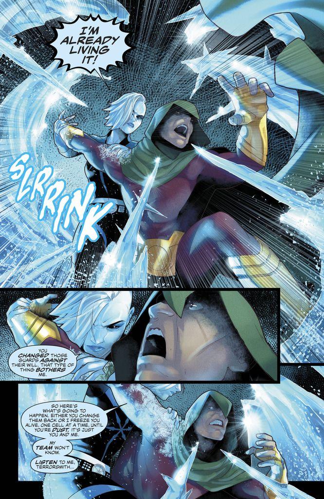 Justice League of America #5-7 Justice%20League%20of%20America%202017-%20007-016_zpsyoveycev