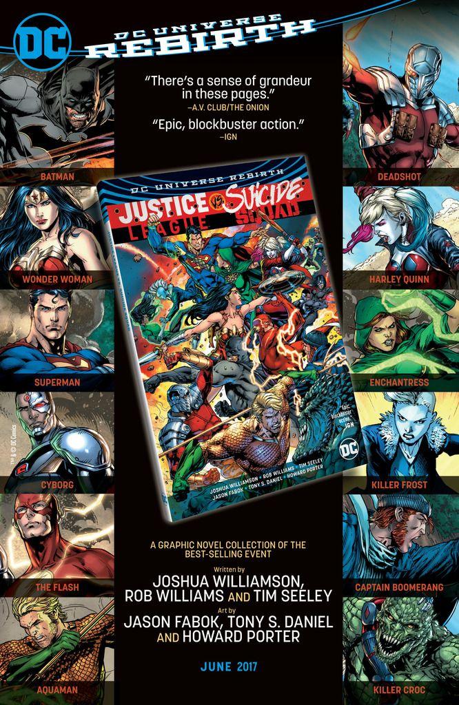 Justice League of America #5-7 Justice%20League%20of%20America%202017-%20007-022b_zpsily1q0es