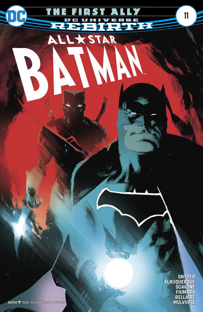All-Star Batman #11 All-Star%20Batman%202016-%20011-000_zpslk50t5hu
