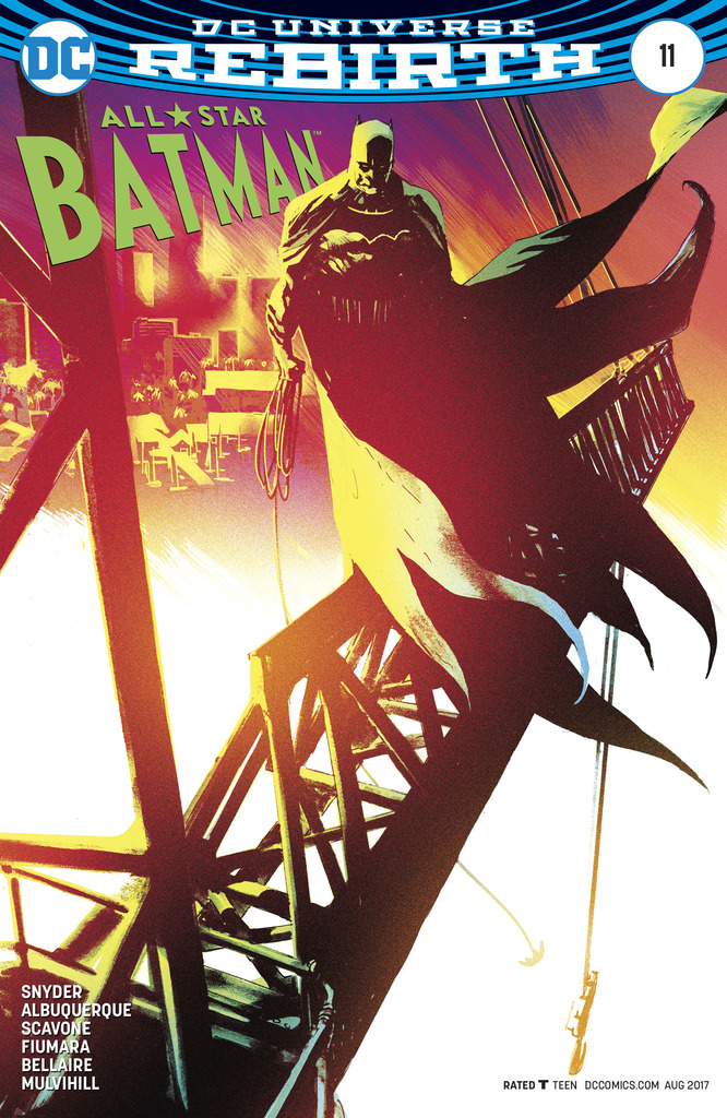 All-Star Batman #11 All-Star%20Batman%202016-%20011-002_zpscgeis2oq