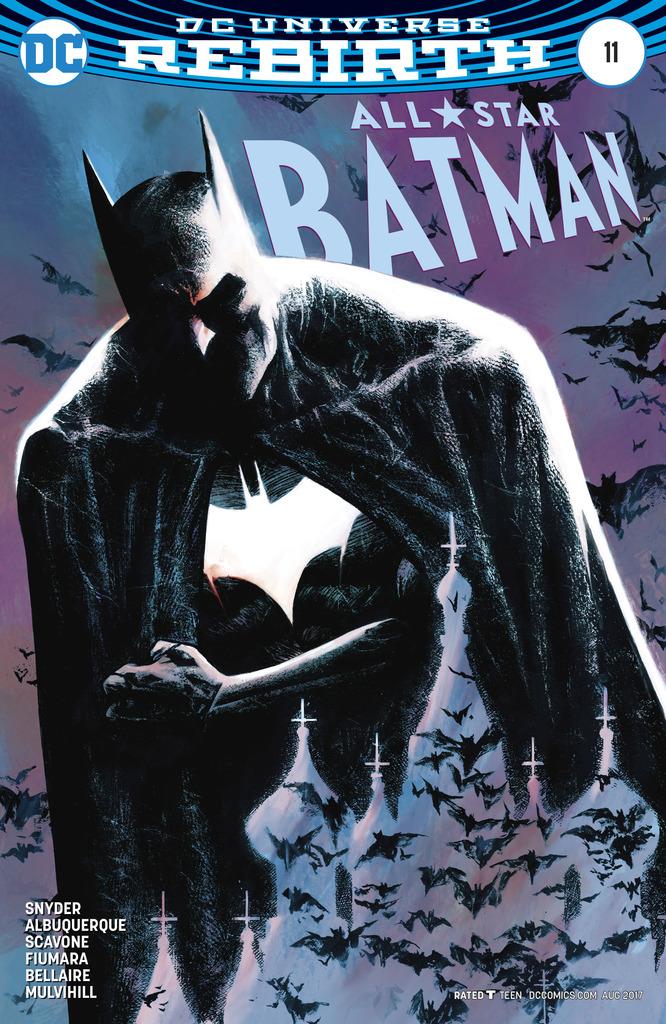 All-Star Batman #11 All-Star%20Batman%202016-%20011-003_zpsenhmt93l