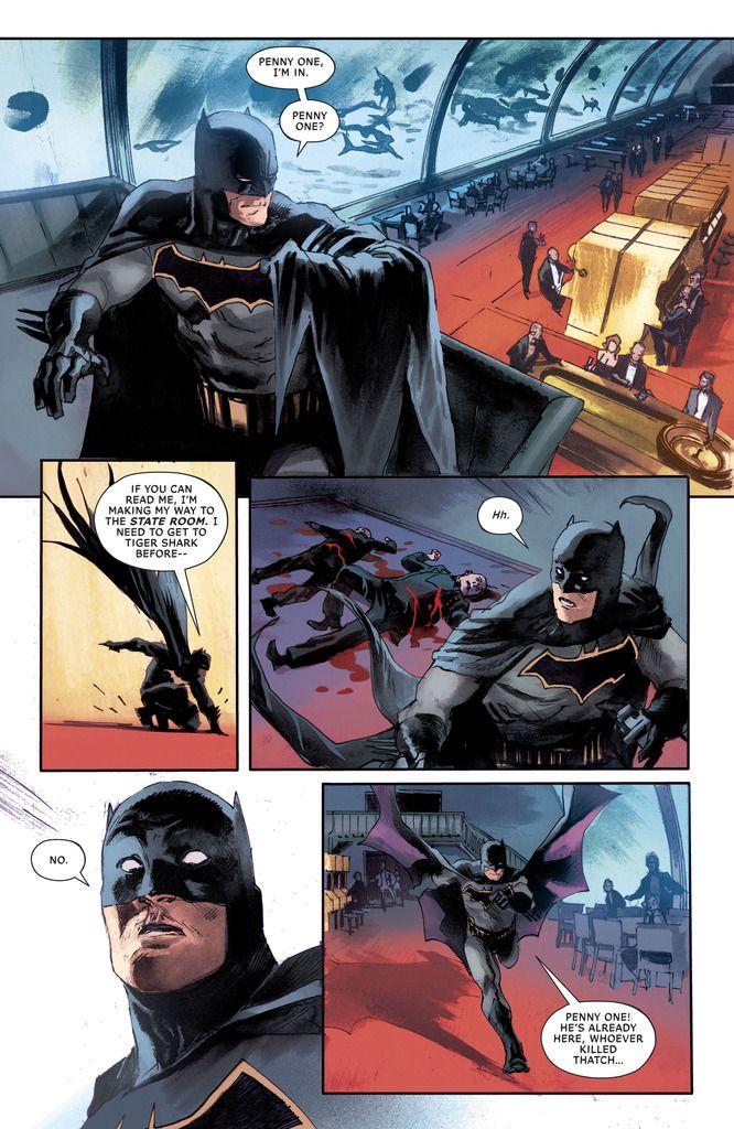 All-Star Batman #11 All-Star%20Batman%202016-%20011-019_zpsf44wgesu