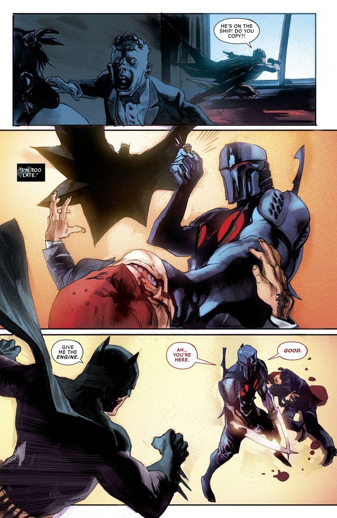 All-Star Batman #11 All-Star%20Batman%202016-%20011-020_zpsxplhrlzx