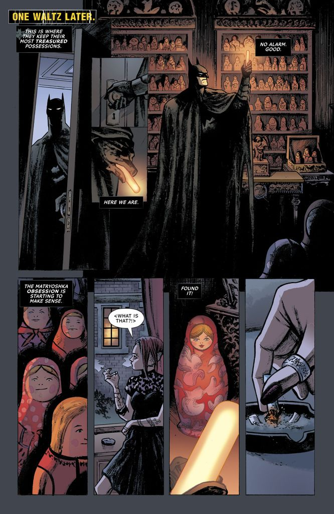 All-Star Batman #11 All-Star%20Batman%202016-%20011-032_zpsopr30oca