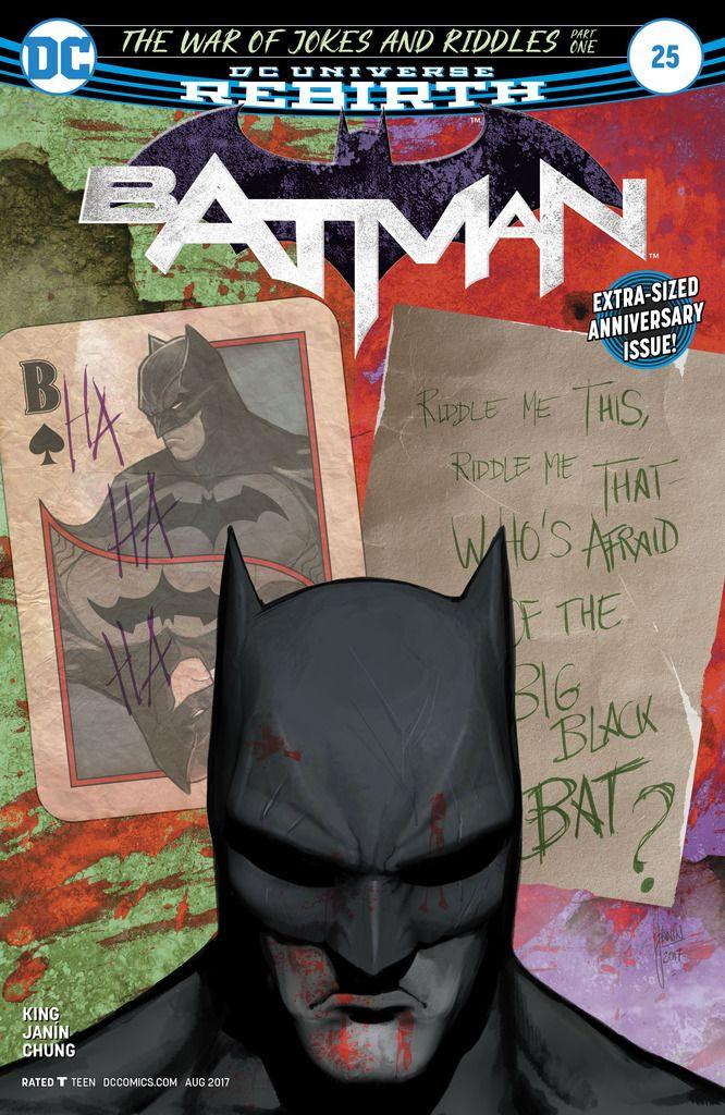 Batman #25 Batman%20025-000_zpsjrvrinsa