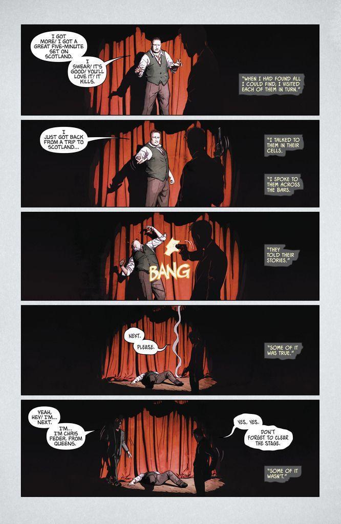 Batman #25 Batman%20025-002_zpstr1xwtan