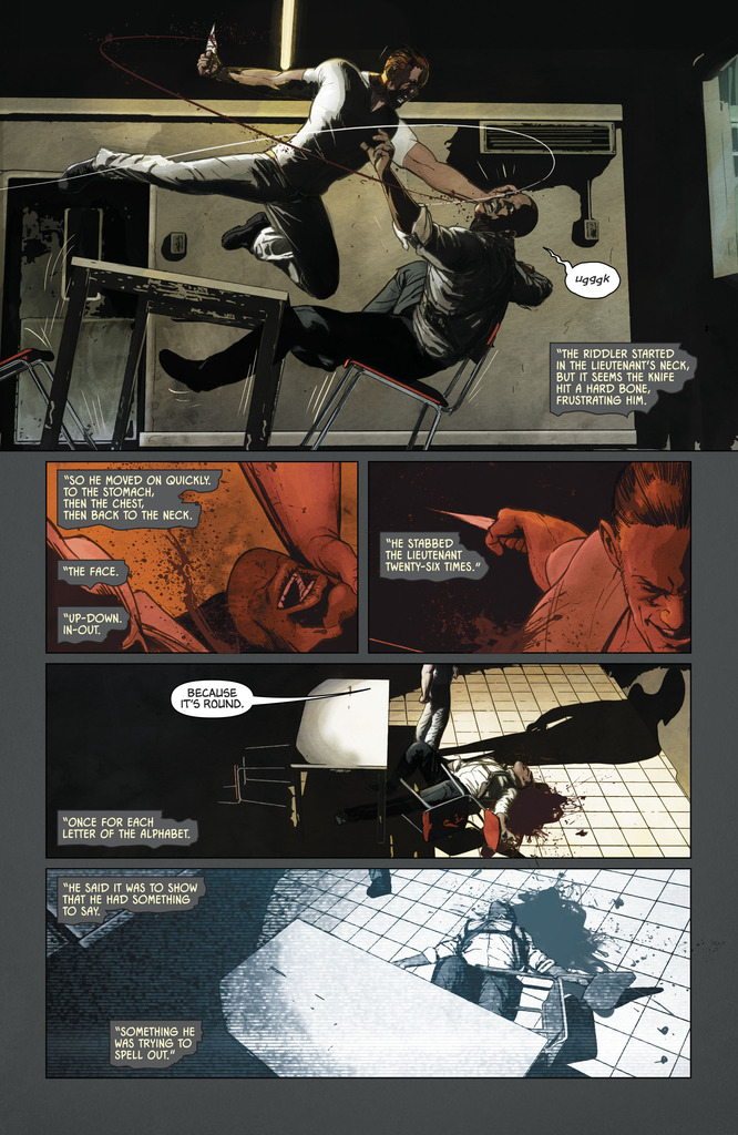 Batman #25 Batman%20025-006_zpsg5qmctaw