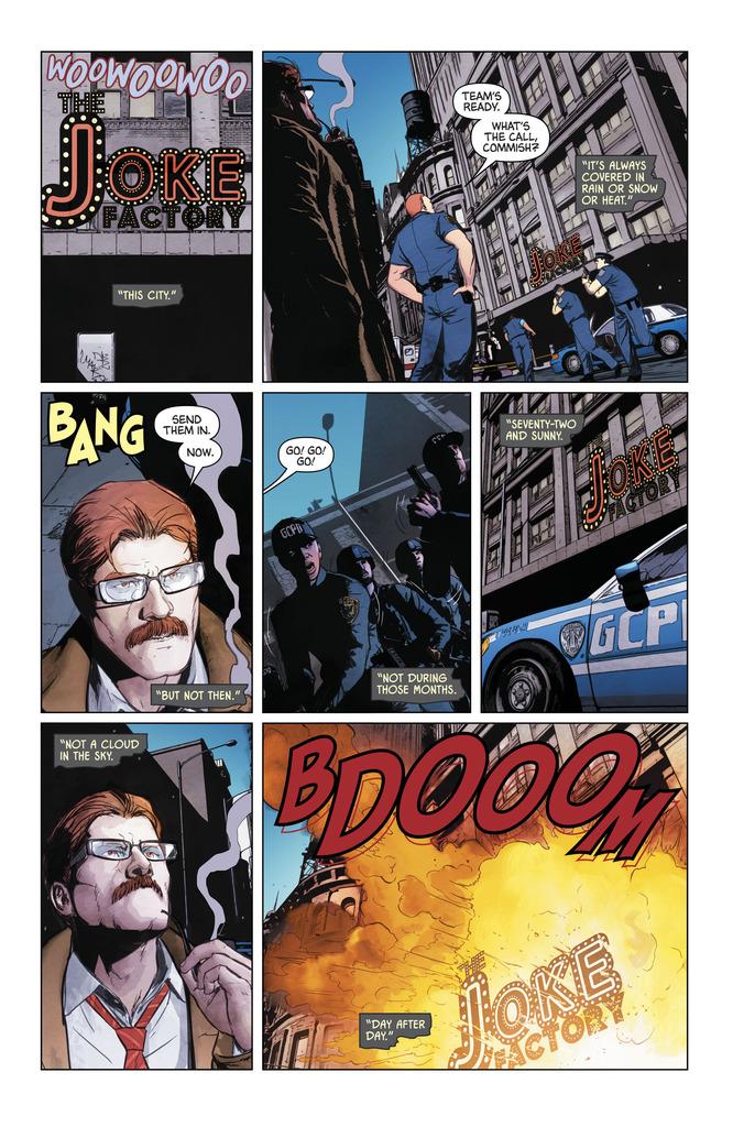 Batman #25 Batman%20025-007_zpscaaokzbc