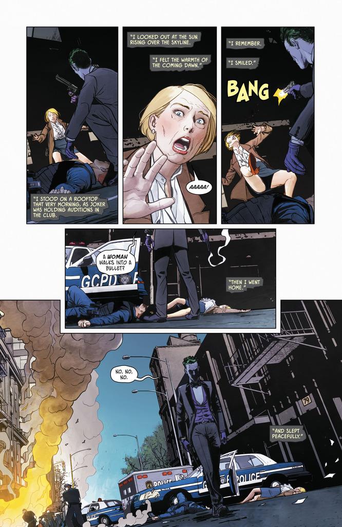 Batman #25 Batman%20025-010_zpsryjgbhyy