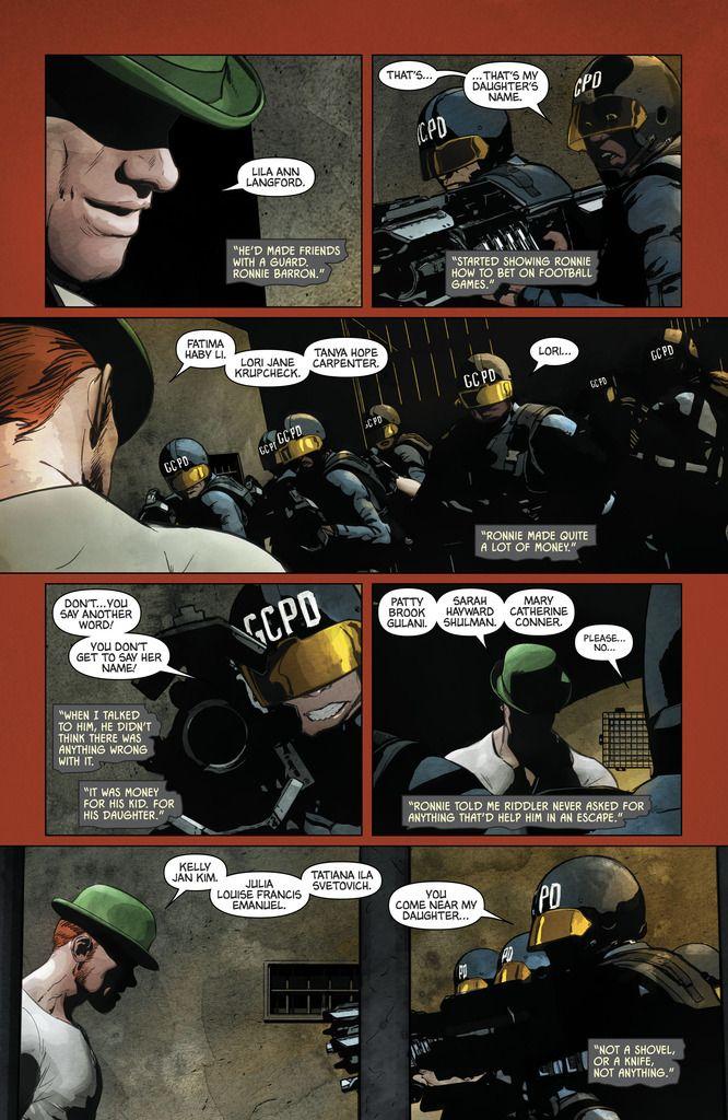 Batman #25 Batman%20025-012_zpsrvhdajag