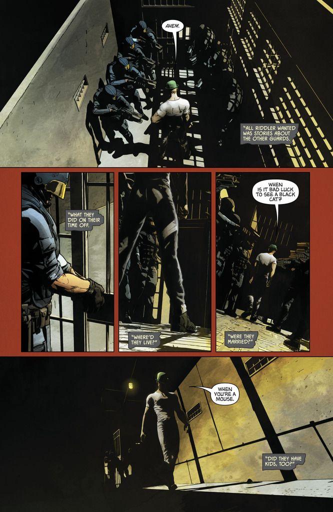 Batman #25 Batman%20025-013_zpsdowy8bwo
