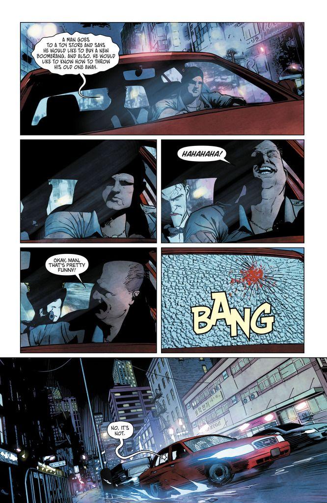 Batman #25 Batman%20025-014_zpsrewrhpyz