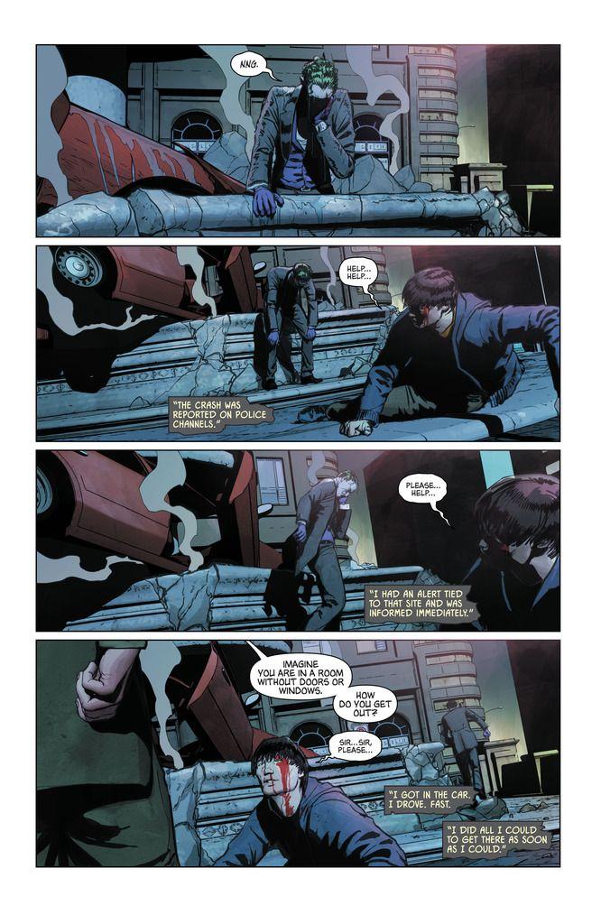 Batman #25 Batman%20025-016_zpszr4q37d6