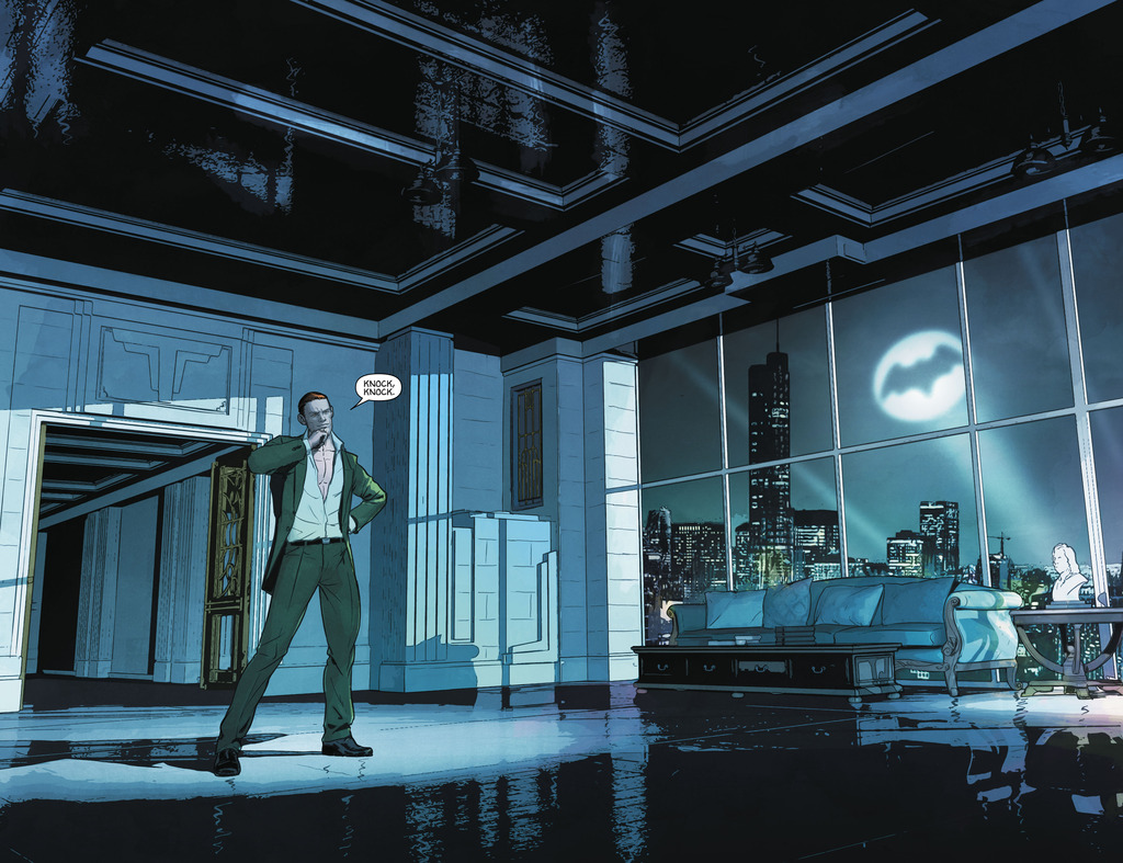 Batman #25 Batman%20025-018_019_zpsacka8gf2