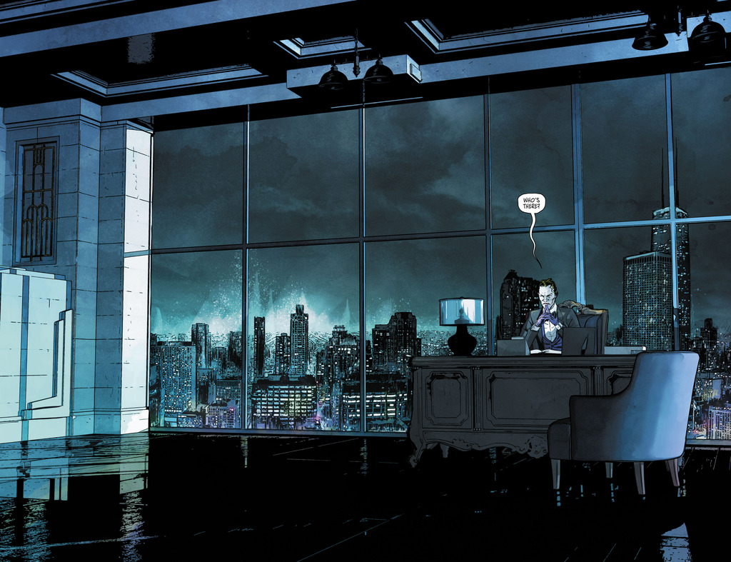 Batman #25 Batman%20025-020_021_zps6udhflhg
