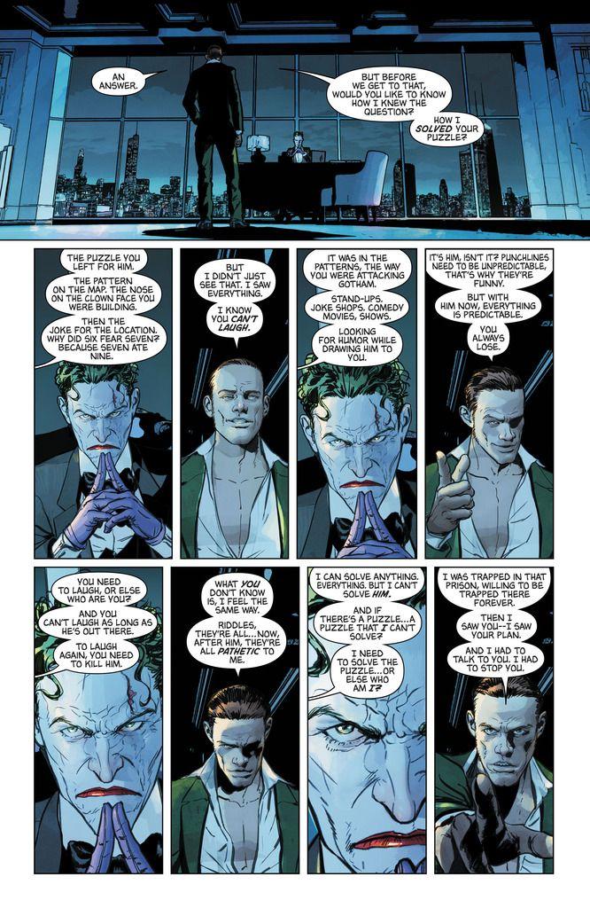 Batman #25 Batman%20025-022_zpsucpk48px