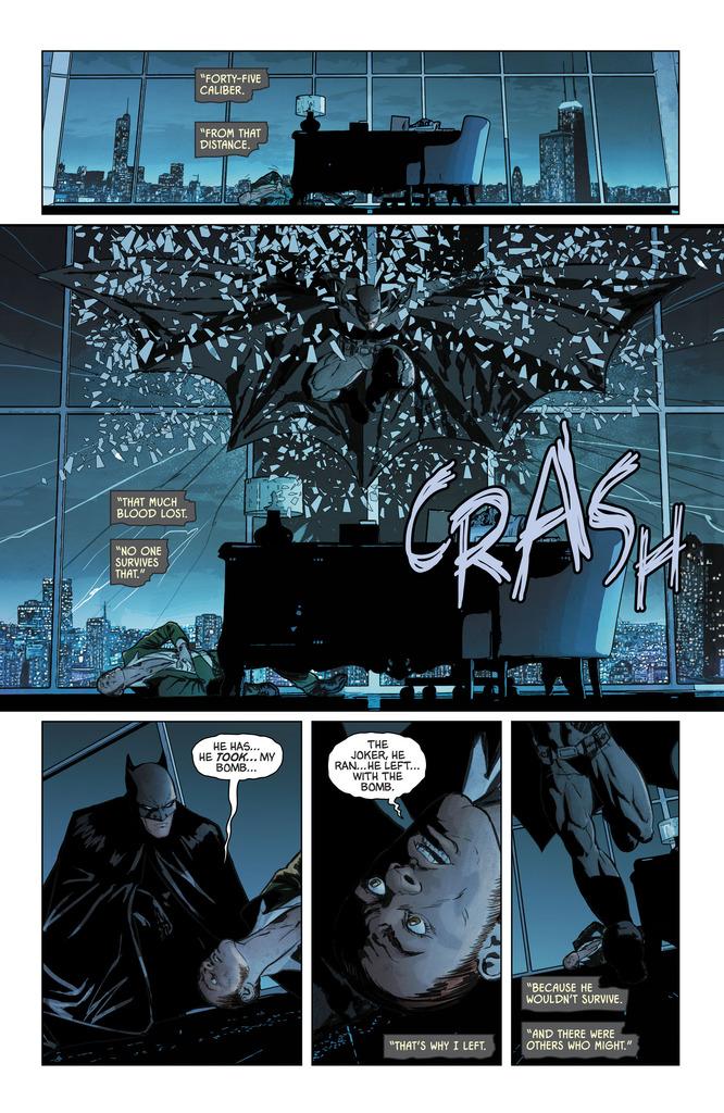 Batman #25 Batman%20025-025_zps3kp1uqpo