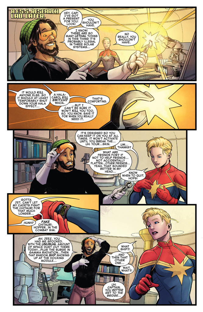 The Mighty Captain Marvel #5 The%20Mighty%20Captain%20Marvel%202016-%20005-008_zpsvmjxevyr
