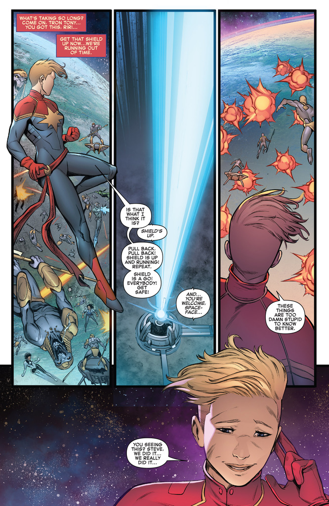 The Mighty Captain Marvel #5 The%20Mighty%20Captain%20Marvel%202016-%20005-017_zpsfnagpqr7