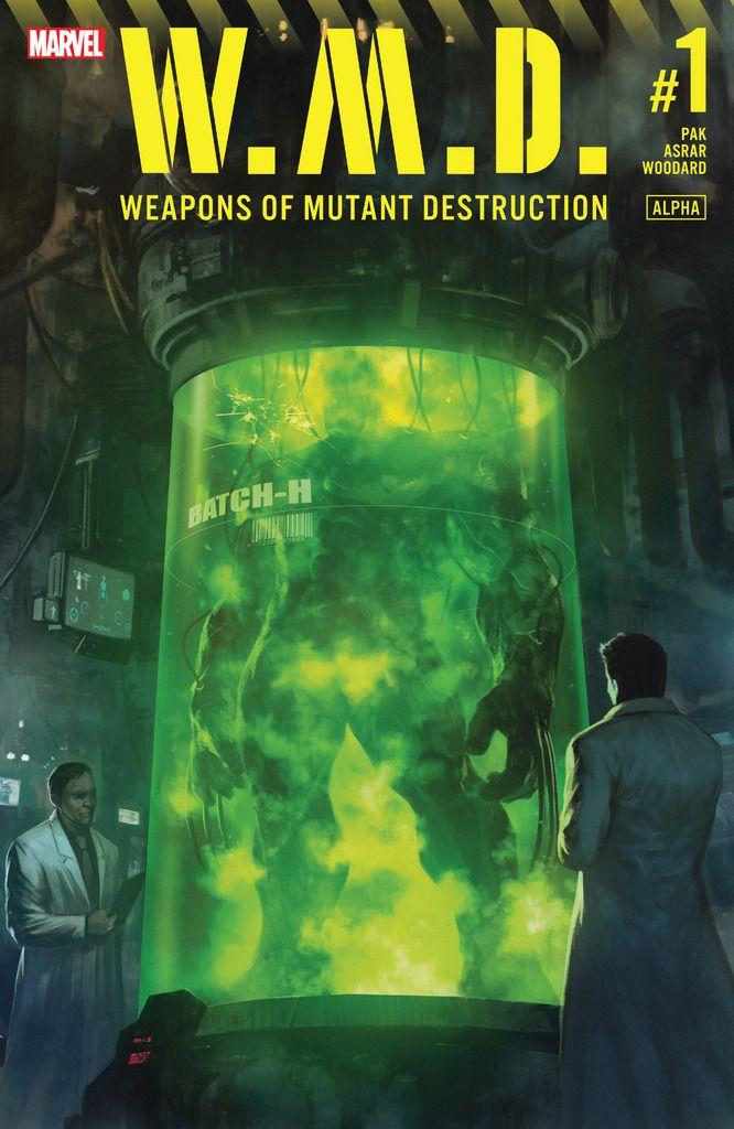 Weapons of Mutant Destruction #1 Weapons%20of%20Mutant%20Destruction%202017-%20001-000_zps0biph4bd