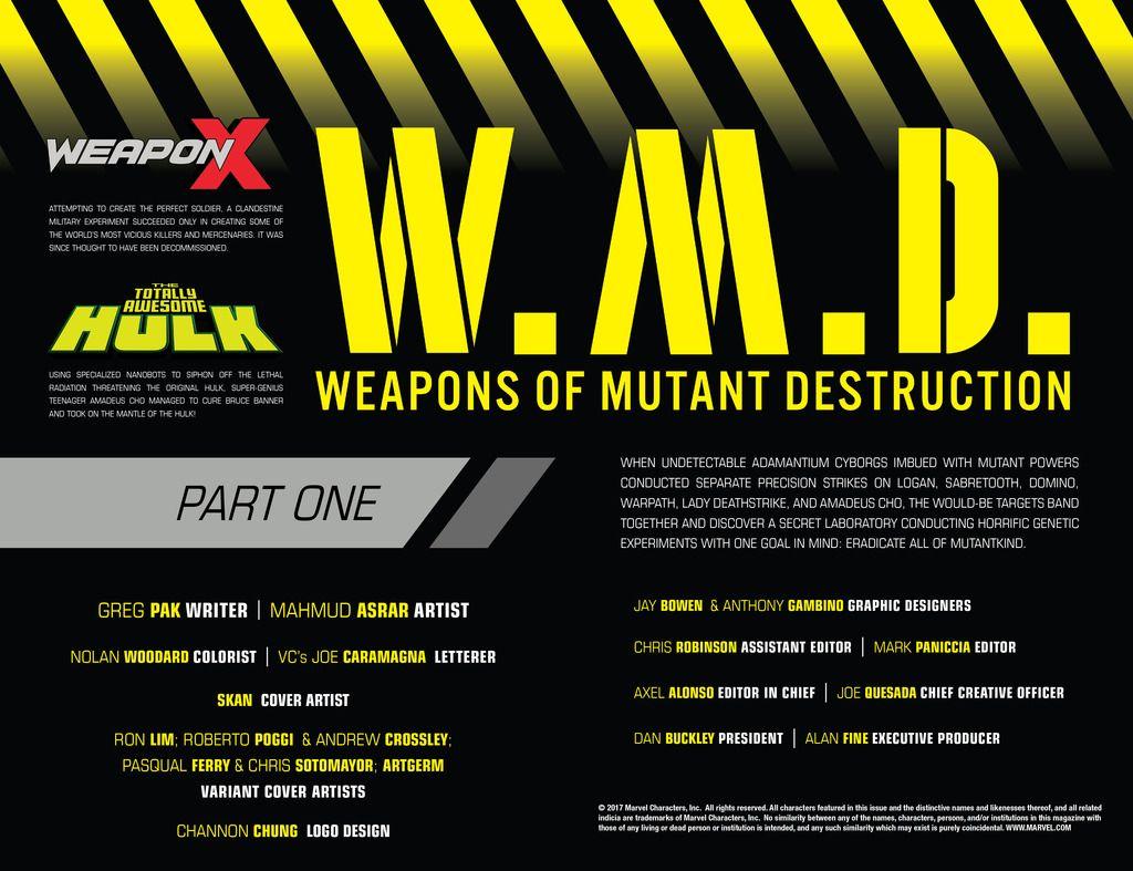 Weapons of Mutant Destruction #1 Weapons%20of%20Mutant%20Destruction%202017-%20001-007_zpsoyqnjcti
