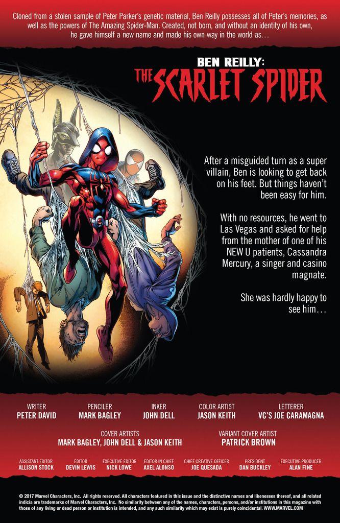 Ben Reilly:The Scarlet Spider #2 Ben%20Reilly%20-%20Scarlet%20Spider%202017-%20002-001_zpsas7lao7o