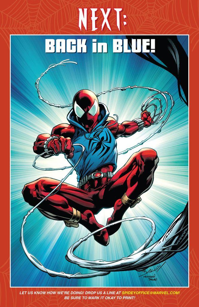 Ben Reilly:The Scarlet Spider #2 Ben%20Reilly%20-%20Scarlet%20Spider%202017-%20002-022_zpsquvdekde