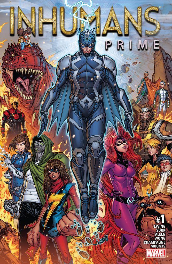 Inhumans:Prime #1 Inhumans%20Prime%202017-%20001-000_zpsqgcarfty