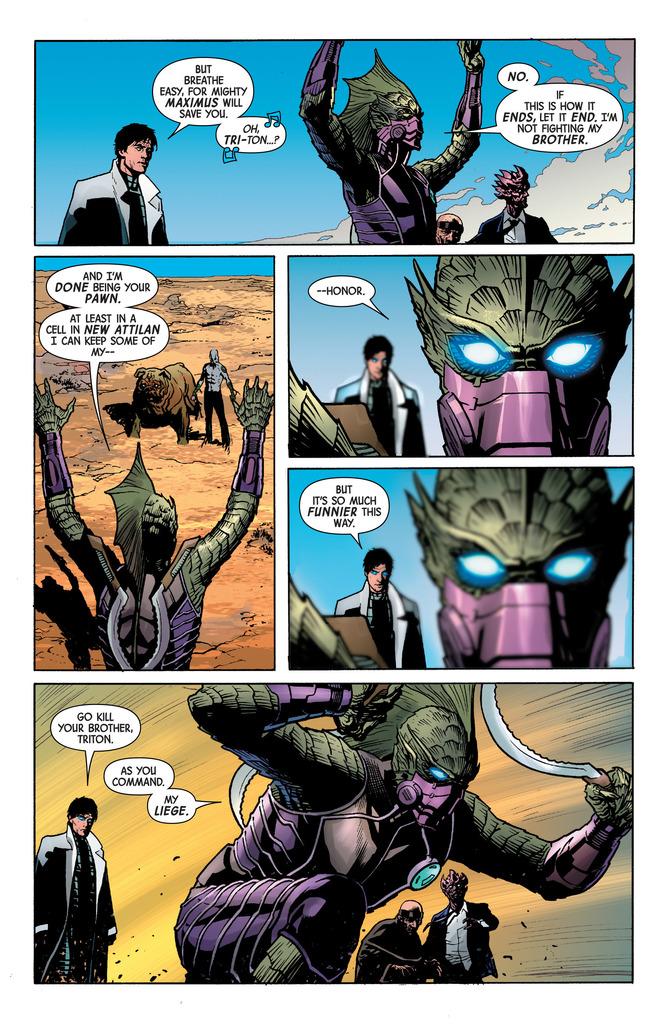 Inhumans:Prime #1 Inhumans%20Prime%202017-%20001-005_zpsrdqvd9cg