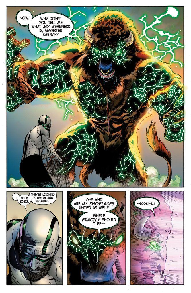 Inhumans:Prime #1 Inhumans%20Prime%202017-%20001-009_zps8g3kykvj
