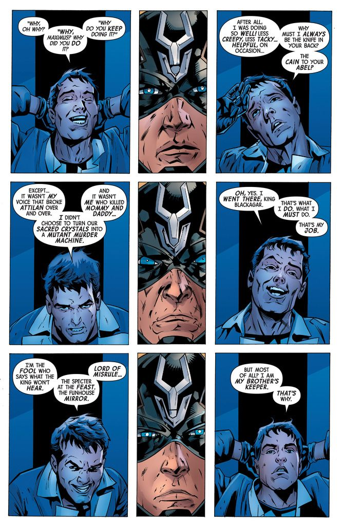 Inhumans:Prime #1 Inhumans%20Prime%202017-%20001-018_zpsxvxyhb0s