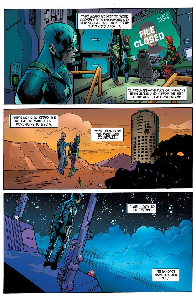 Inhumans:Prime #1 Inhumans%20Prime%202017-%20001-026_zpsal0p1o1q