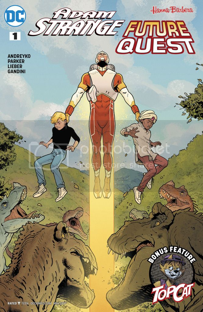 Adam Strange:Future Quest #1 Adam%20Strange-Future%20Quest%20Special%20001-000_zpscapznfzf