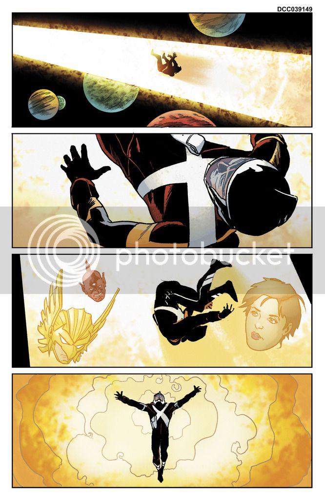 Adam Strange:Future Quest #1 Adam%20Strange-Future%20Quest%20Special%20001-001_zpsjsffeorx