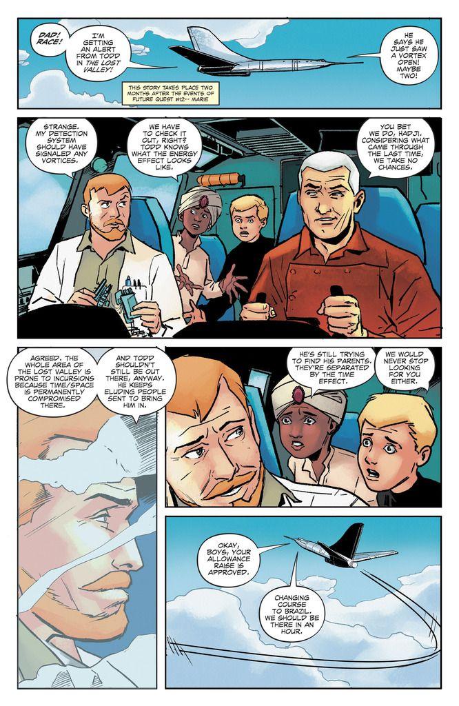 Adam Strange:Future Quest #1 Adam%20Strange-Future%20Quest%20Special%20001-003_zps646nfgld