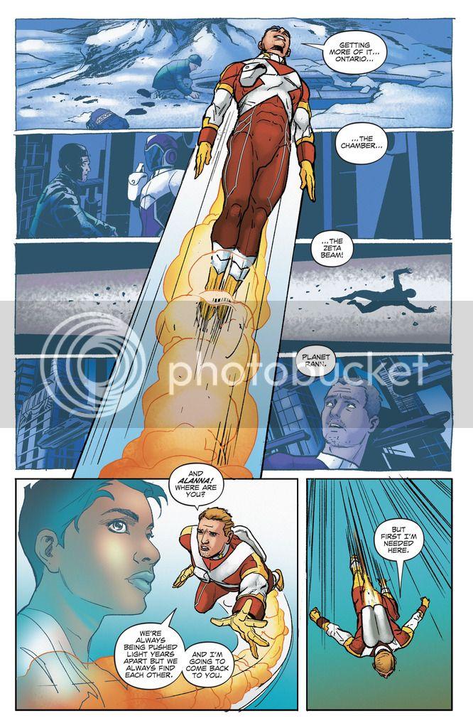 Adam Strange:Future Quest #1 Adam%20Strange-Future%20Quest%20Special%20001-012_zpspphireni