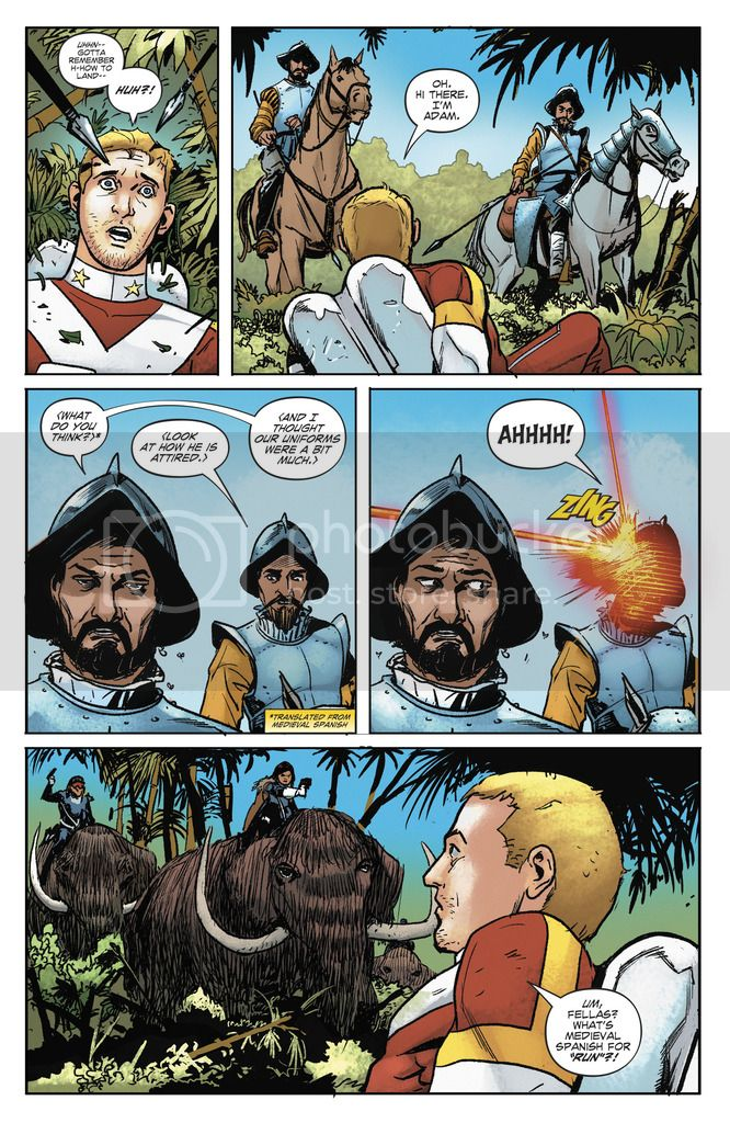 Adam Strange:Future Quest #1 Adam%20Strange-Future%20Quest%20Special%20001-017_zpsalshouqx
