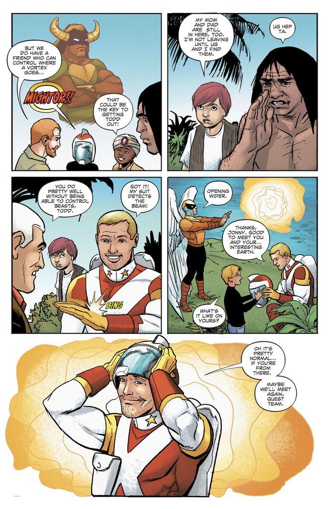 Adam Strange:Future Quest #1 Adam%20Strange-Future%20Quest%20Special%20001-026_zpsncdkcmpz