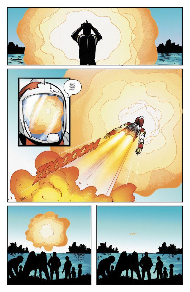 Adam Strange:Future Quest #1 Adam%20Strange-Future%20Quest%20Special%20001-027_zpsi5v2egon
