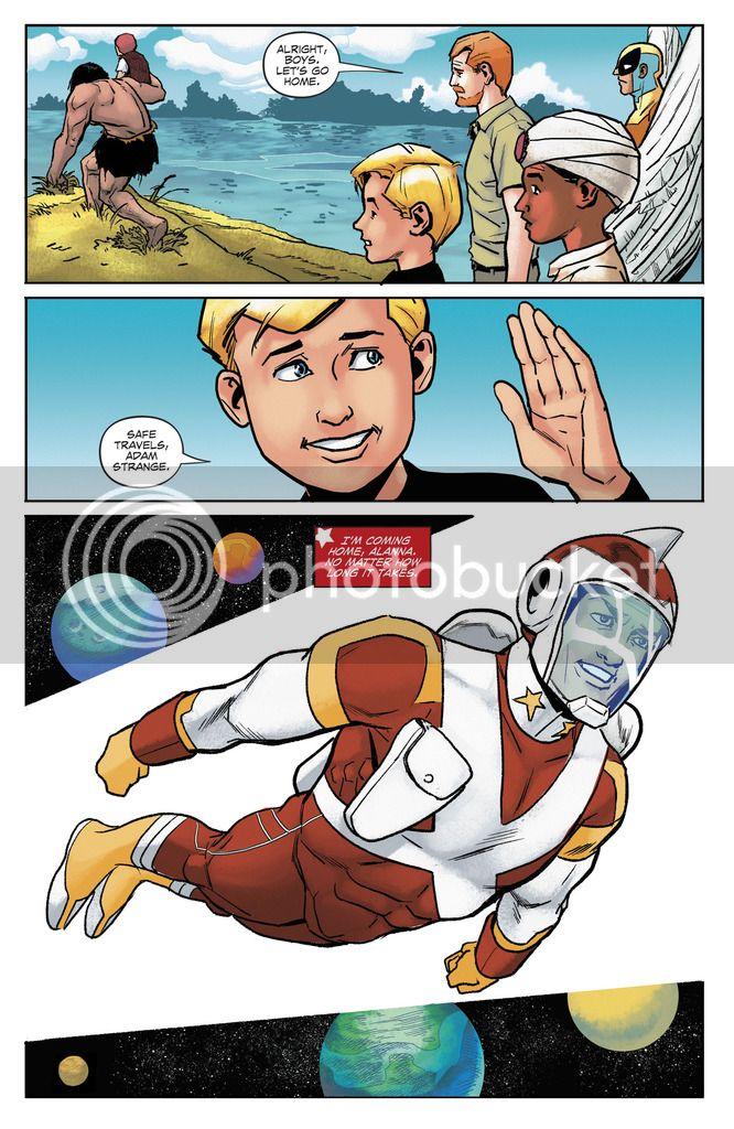 Adam Strange:Future Quest #1 Adam%20Strange-Future%20Quest%20Special%20001-028_zpsc6vwwfa6