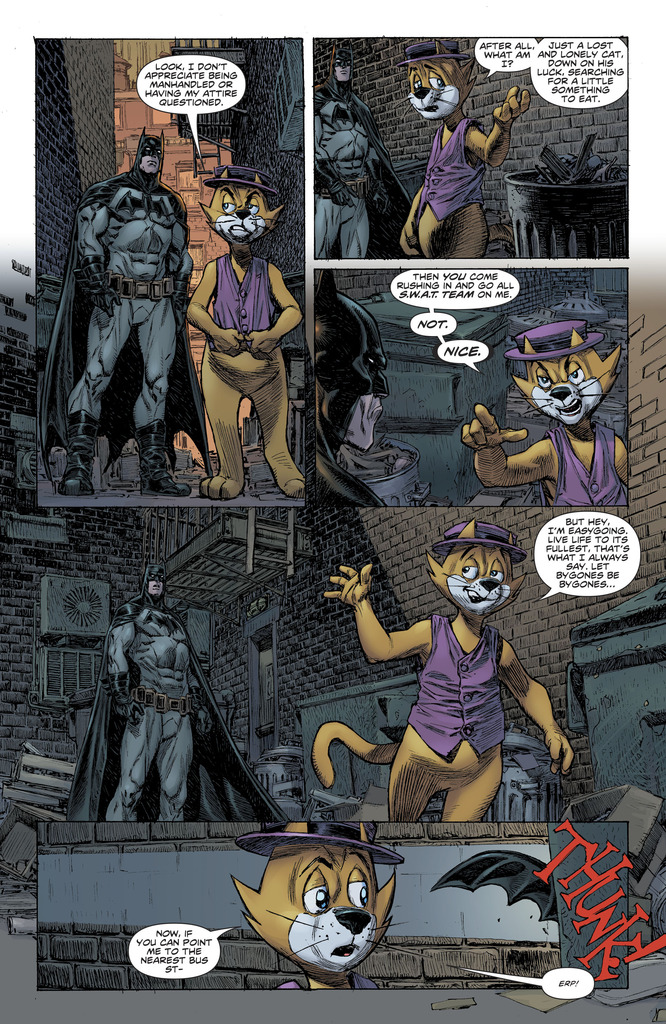 Adam Strange:Future Quest #1 Adam%20Strange-Future%20Quest%20Special%20001-032_zpseddzp13a