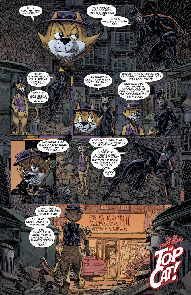 Adam Strange:Future Quest #1 Adam%20Strange-Future%20Quest%20Special%20001-037_zps3qk3qxfi