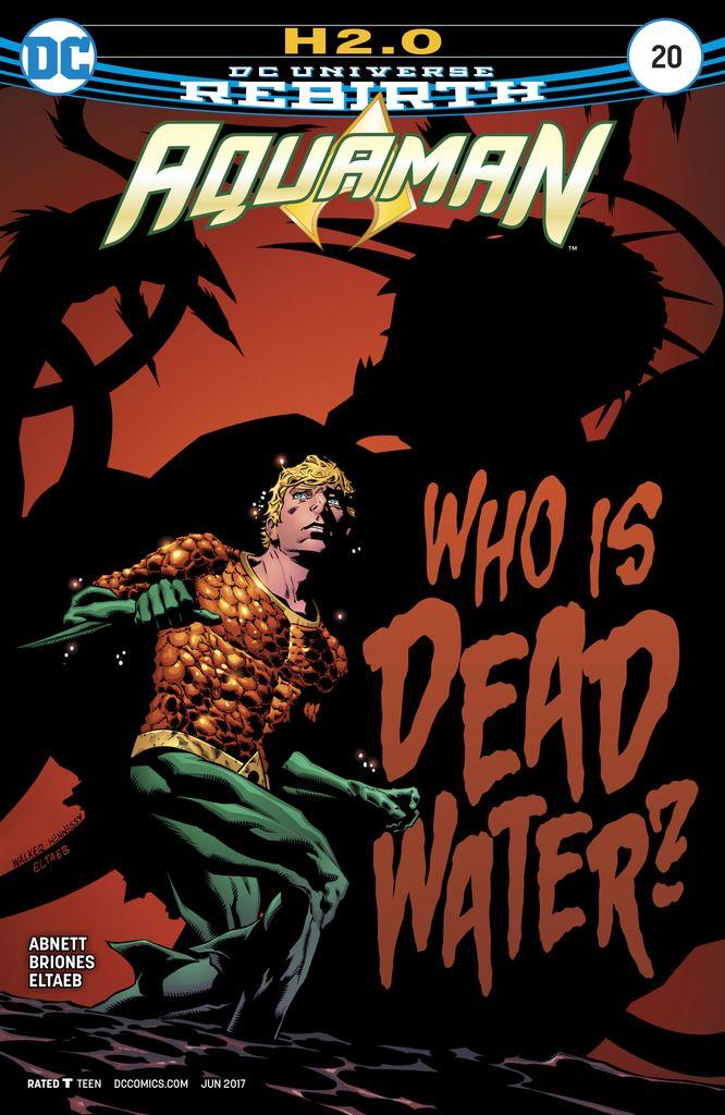 Aquaman #20-22 Aquaman%202016-%20020-000_zpsqppfhzqs