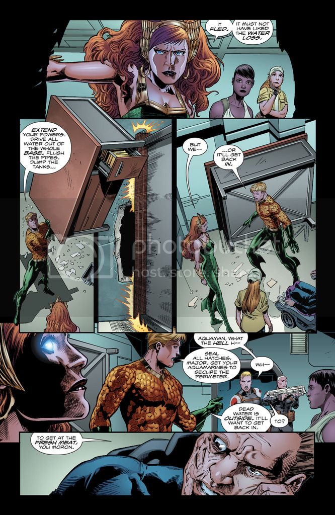 Aquaman #20-22 Aquaman%202016-%20020-006_zpsewhvjdq2