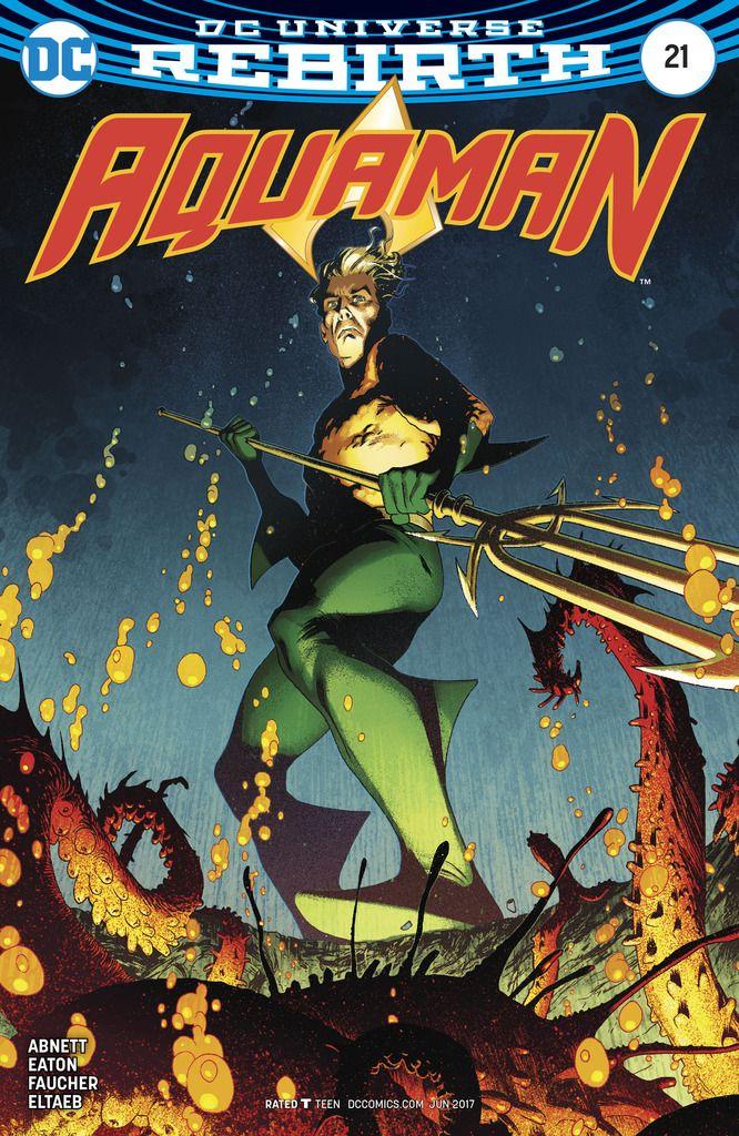 Aquaman #20-22 Aquaman%202016-%20021-002_zpsjw2wsfjf